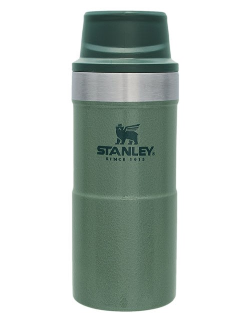 STANLEYボトル